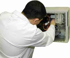 maintenance informatique  Nanterre